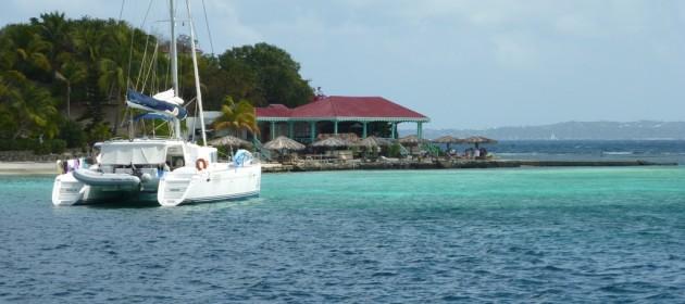 Marina Cay4