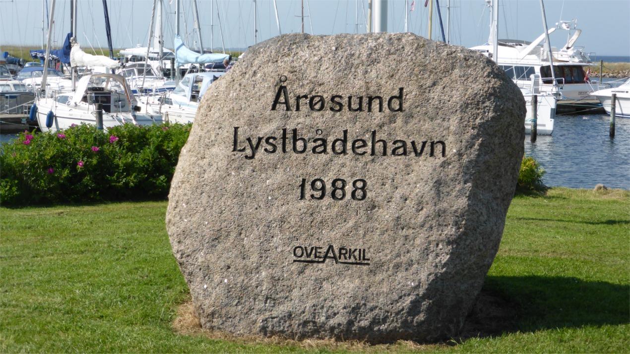 Aarosund3