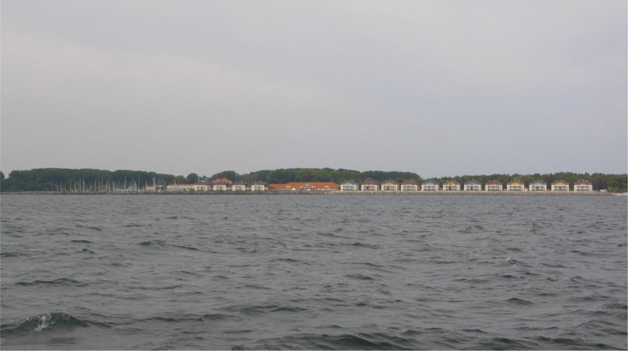 Boltenhagen1