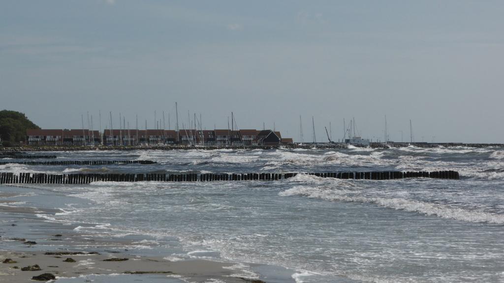 Yachthafen1
