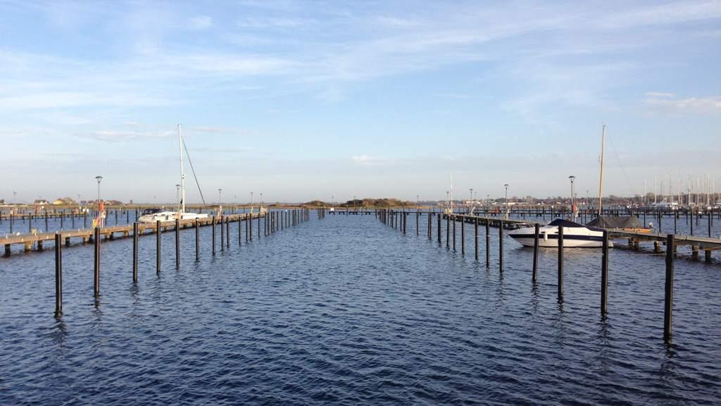 Yachthafen-1